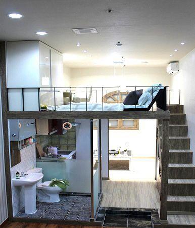 "Home Ideas Thailand By Toninho Toh À¸"" À¸ª À¸• À¸¨à¸£ À¸ž À¸¥ Photo Credit Pinterest Com Google Com Desain Rumah Ruang Tamu Rumah Interior Rumah"