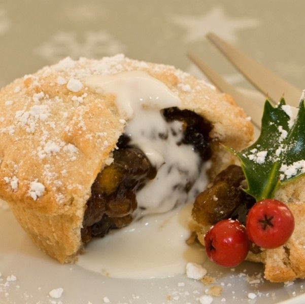 Chivers mince meat pie recipe recipes pinterest minced meat chivers mince meat pie recipe christmas forumfinder Image collections