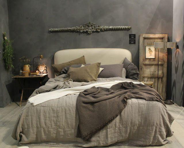 Het moonhuis slaapkamer bedrooms house and wabi sabi