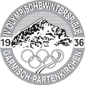 歴代オリンピックのロゴデザインまとめ - NAVER まとめ   Olympic logo ...