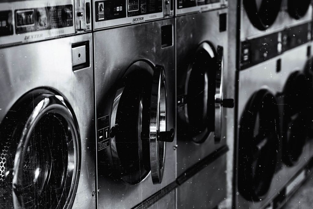Tips To Buy The Commercial Laundry Equipment For Your Hotel