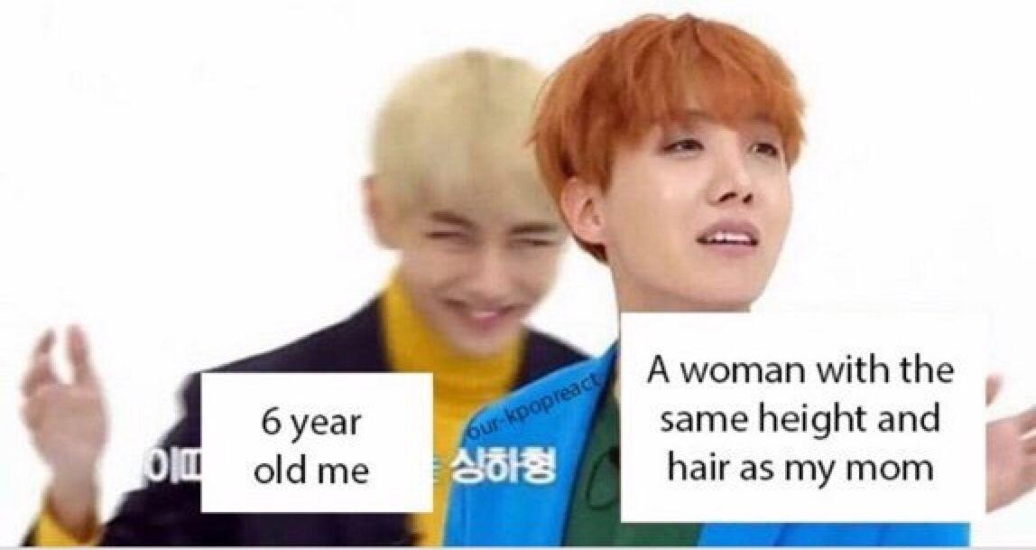 Bts Meme Xd Bts Memes Hilarious I Know Meme Memes