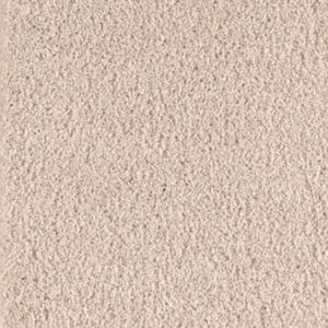 Install Caress 501 Paper Moon Frieze Carpet Textured Carpet Indoor Carpet Frieze Carpet