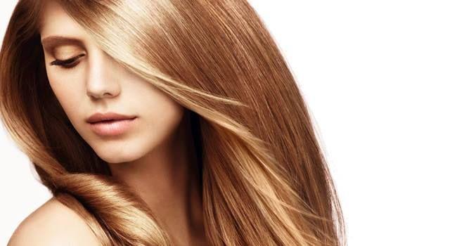 Sabia que... depois do Verão e  de uma longa exposição aos raios UV, os seus cabelos precisam de repor a queratina e lípidos perdidos. Dercos Nutri Repair dá ao seu cabelo a solução que precisa.