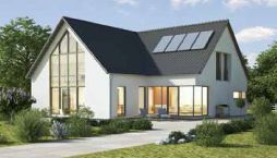 prix construction maison container budget maisoncom - Detail Cout Construction Maison