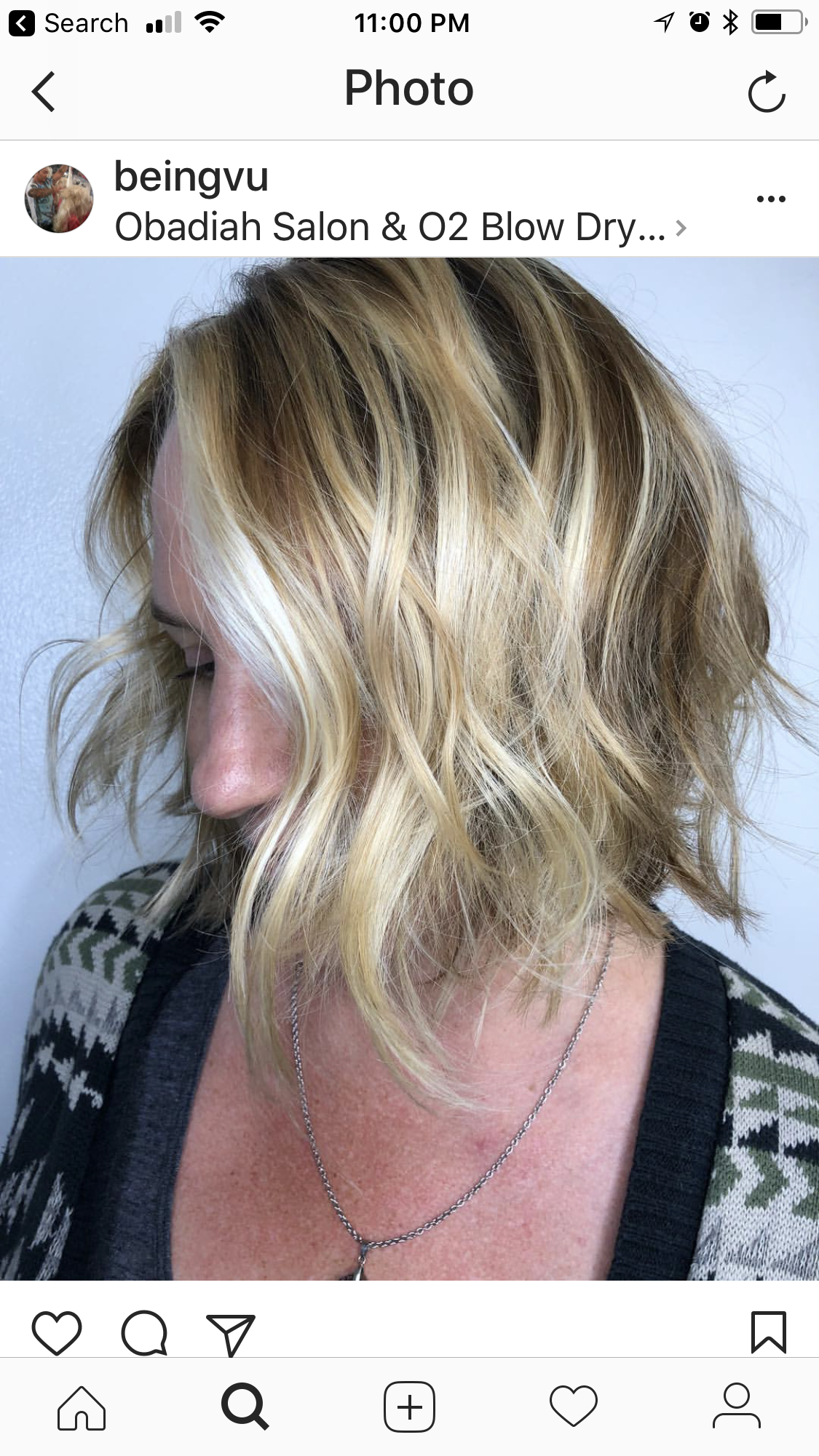 pin by jacqueline smith on hairstyle ideas in 2019 | hair
