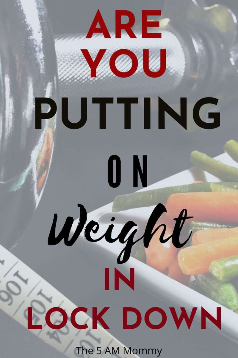 Pin On Weightloss Food For Moms