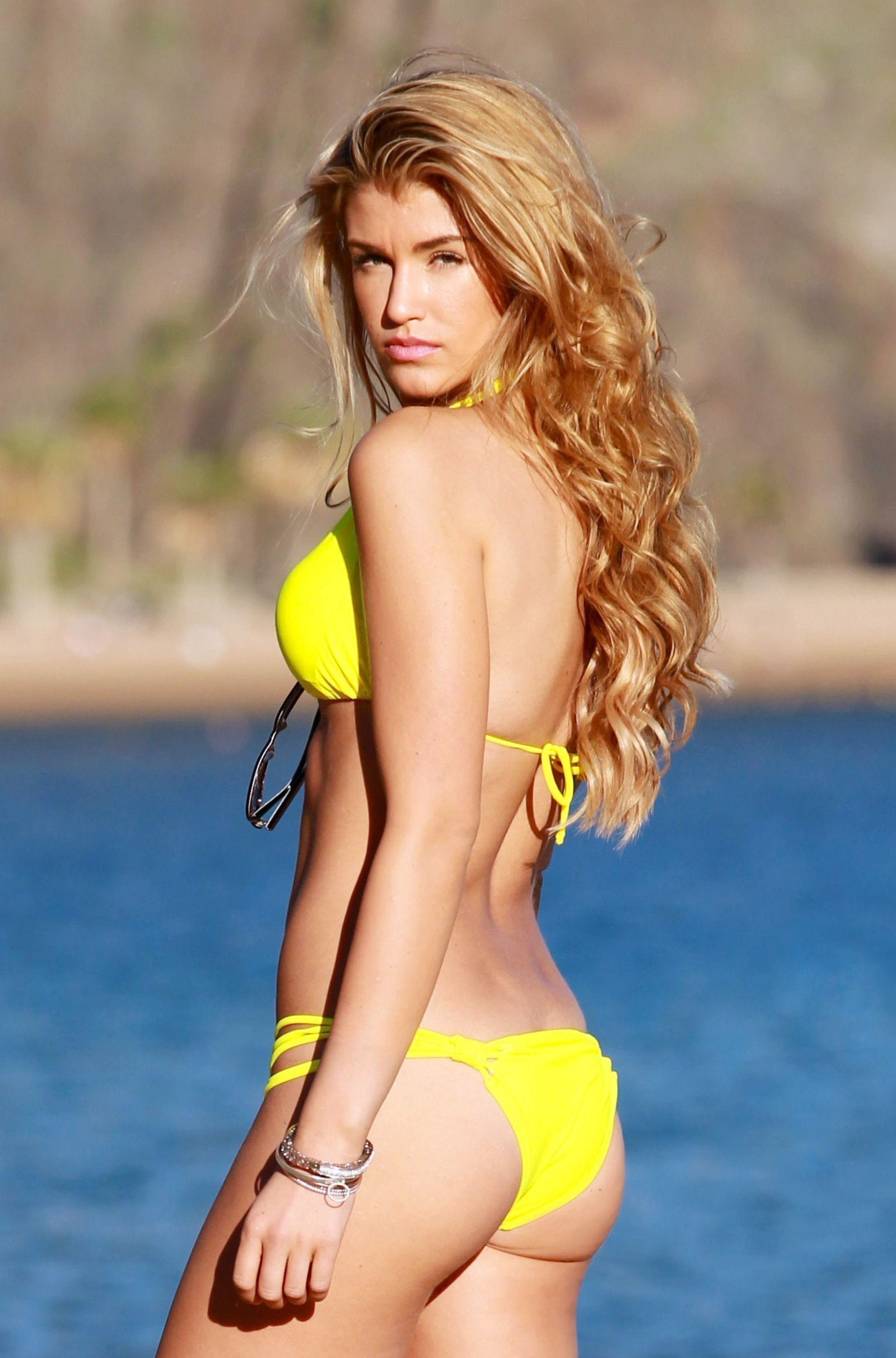 Sexy Amy Willerton nudes (47 photos), Tits, Fappening, Feet, bra 2020