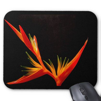 #Nature Palash/n Mouse Pad - #flower gifts floral flowers ...