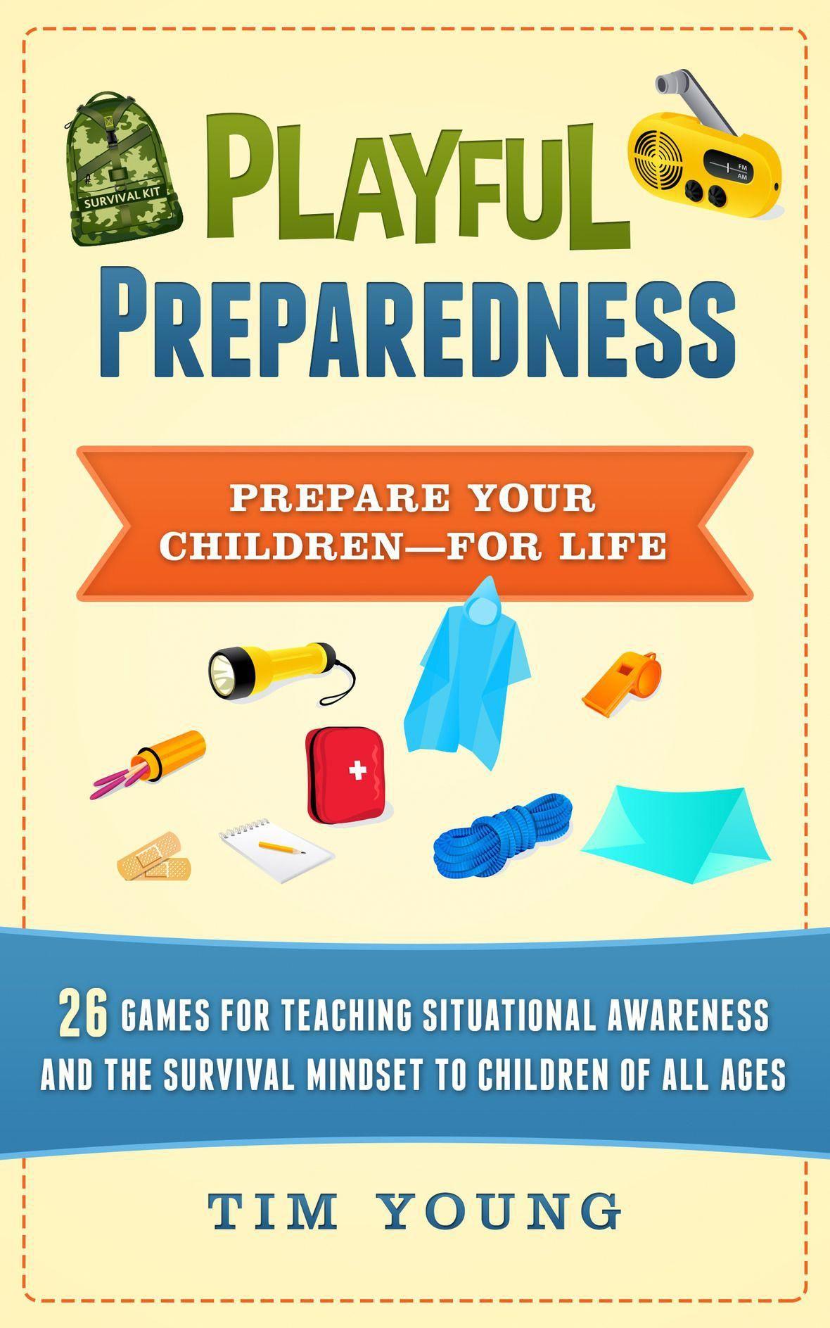 A short guide for game of thrones preparedness teaching