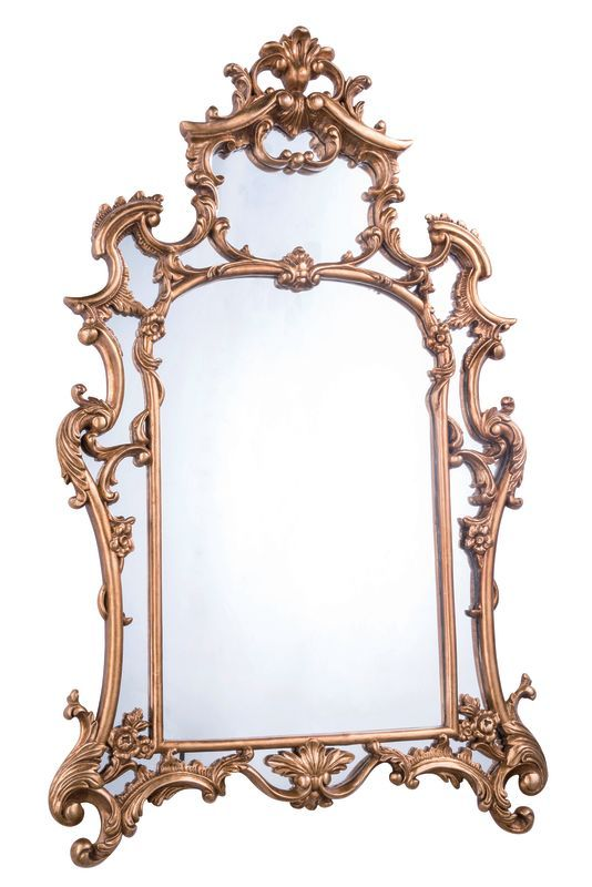 Elegant Lighting Mr 2042 29 Wide Mirror From The Antique Collection Antique Gold Leaf Home Decor Mirr Vintage Style Mirror Wood Framed Mirror Elegant Lighting
