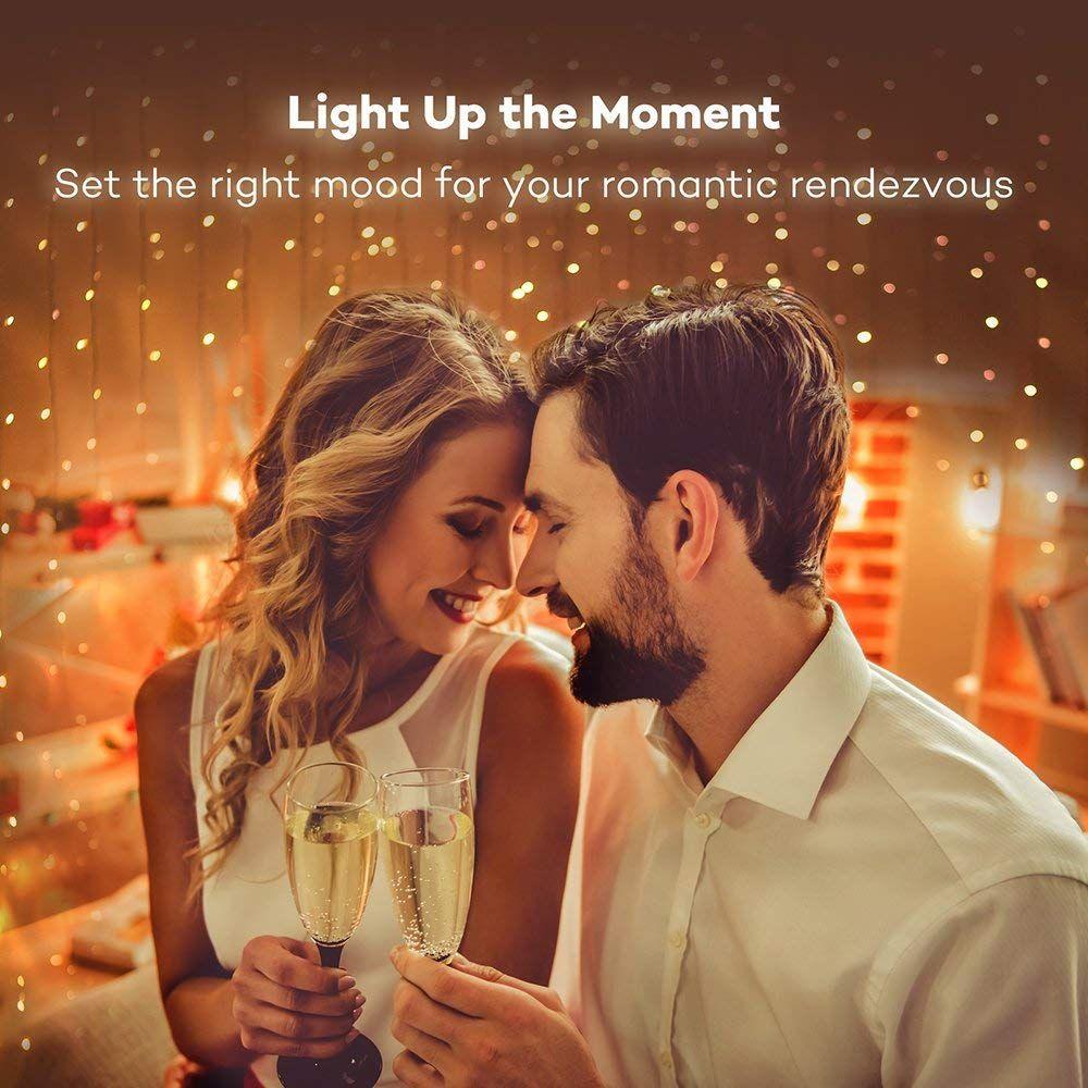 Lichterketten online dating