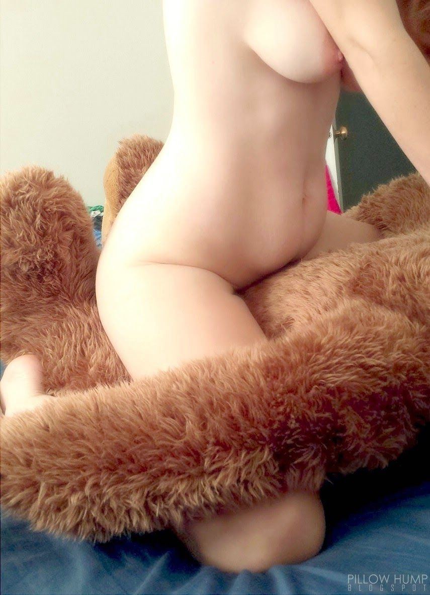girl humping fast naked