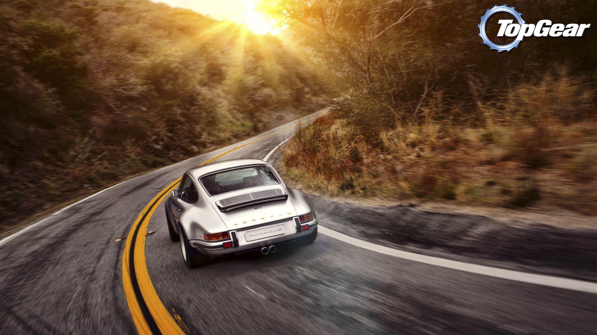 Https Topgear Nl Thumbs Hd 2018 07 Singer Dls 1 Jpg Singer Porsche Classic Porsche Porsche 964