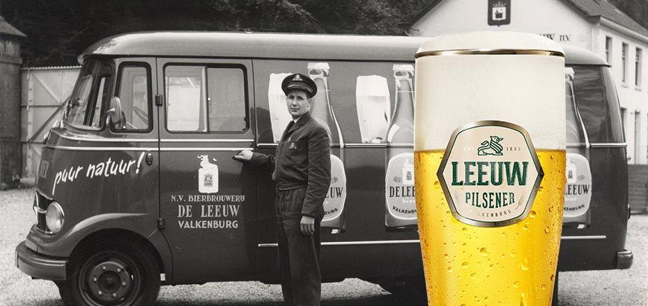Pin By Kari K K Kujala On Beer Cars En Trucks Vehicles Trucks Bus
