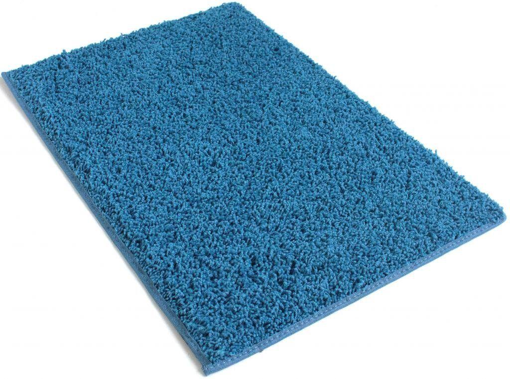 Amazon Com 3 Round Area Rug Bright Royal Blue Carpet 37 Oz Twisted Shag Frieze Many Sizes And 2 Carpets Area Rugs Frieze Carpet Textured Carpet