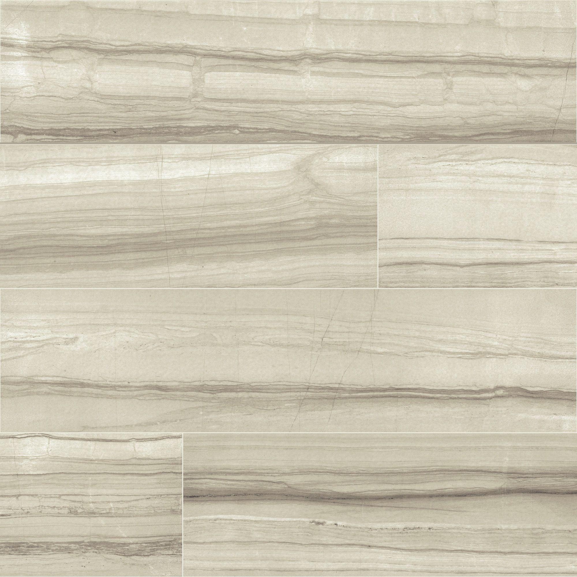 Elegante Tile Tile Design Ideas