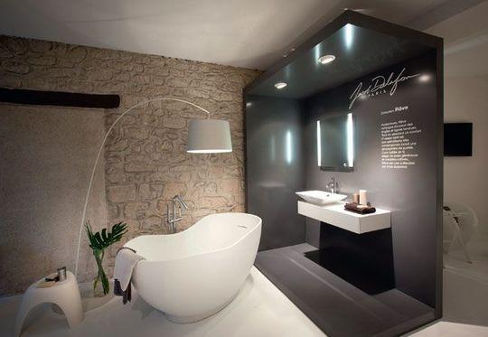 Tendance Salle De Bain 2015 Google Search Beautiful Bathrooms