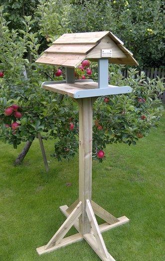 Harrogate Bird Tables Bird Feeders Bird Seed Casas Para Passarinho Pintadas Comedouros Para Passaros Bebedouros Para Passaros