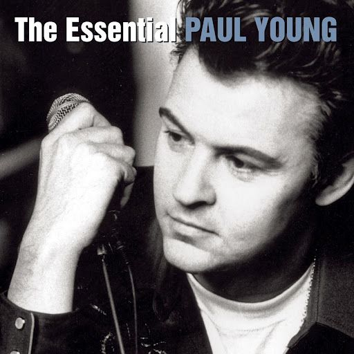 ▶ EVERY TIME YOU GO AWAY . PAUL YOUNG - YouTube