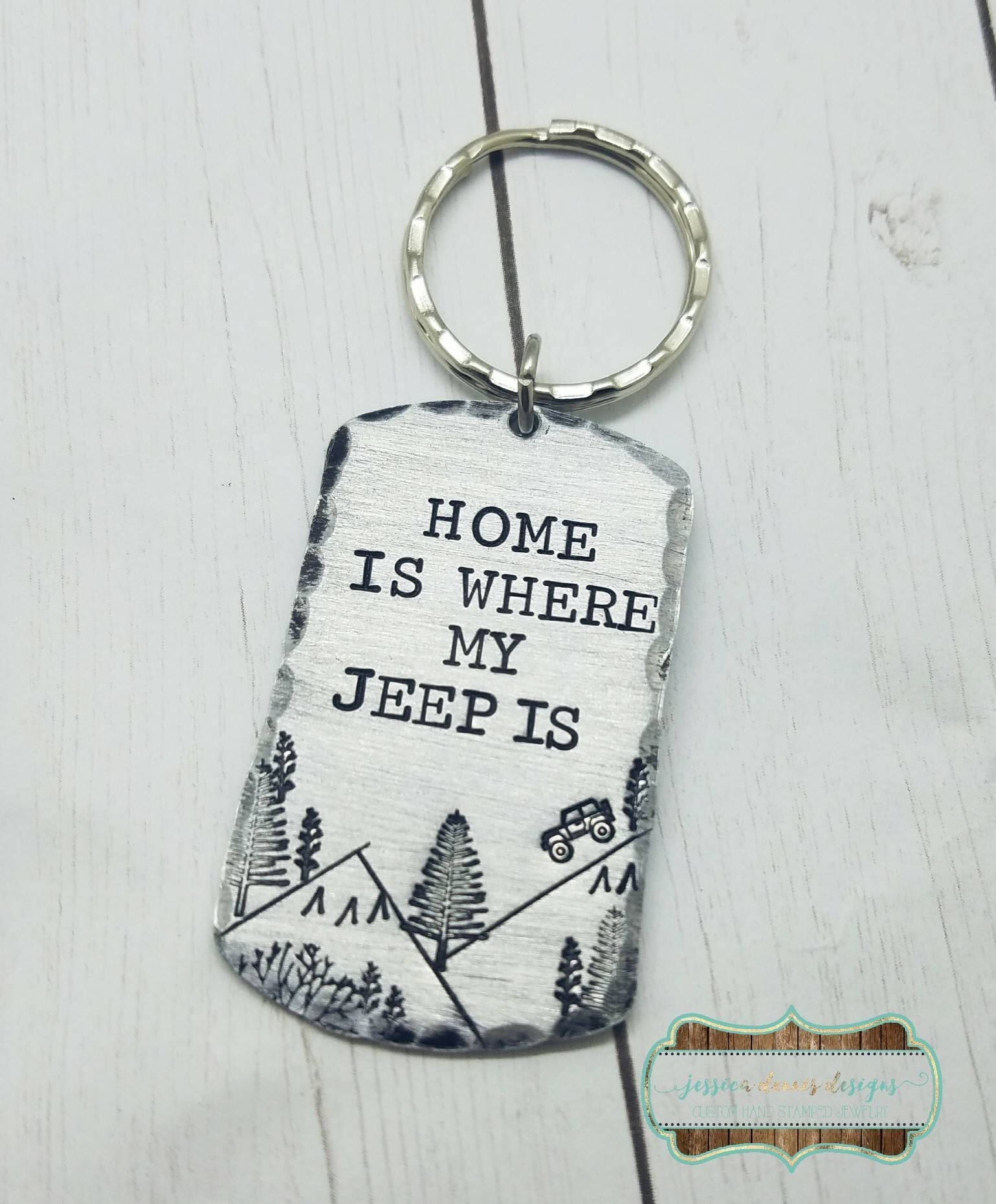 Pin by Breezy Boldon on Jeep accessories Jeep gifts
