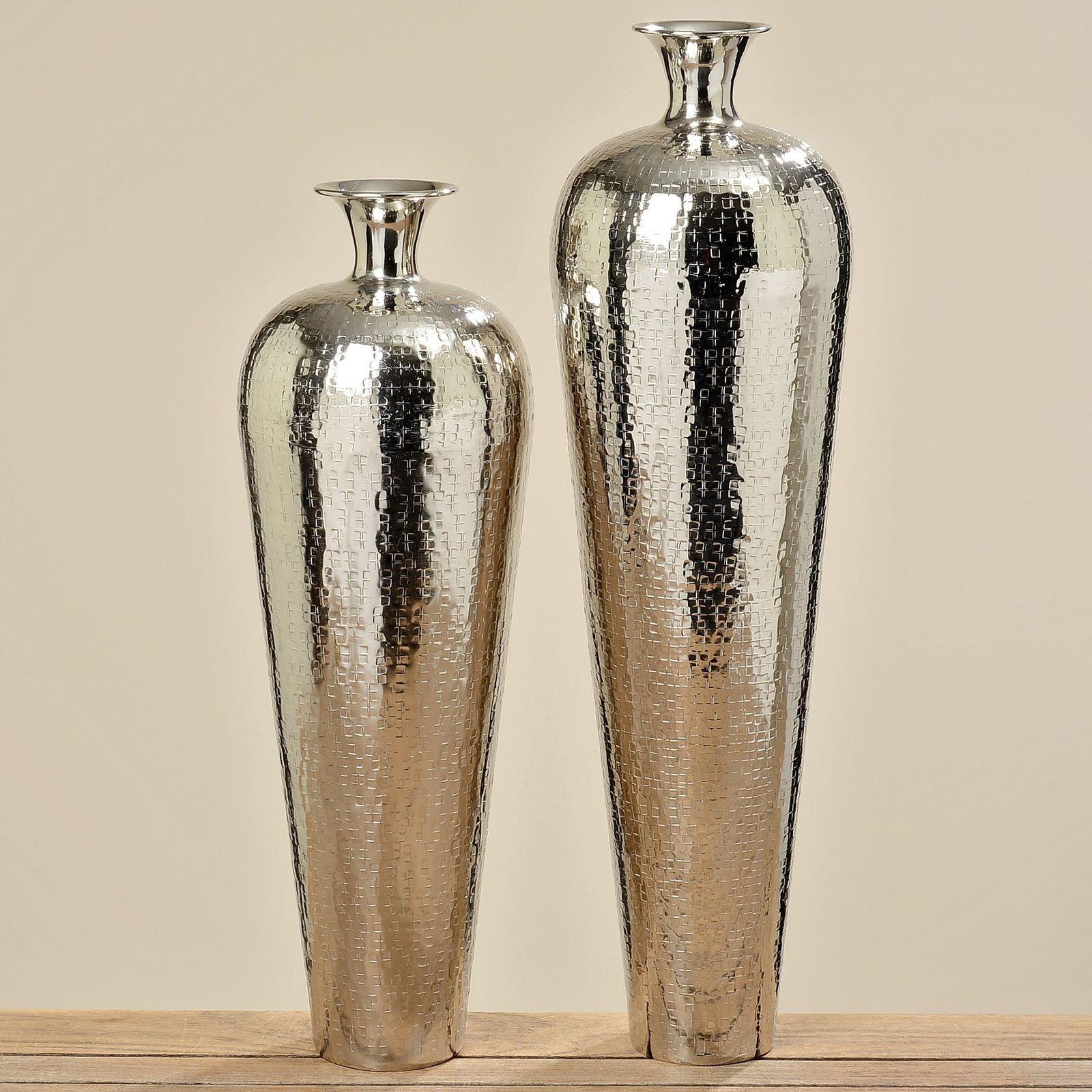 Esszimmer setzt unter 200 bild  von   haus in   pinterest  vase deco und modern