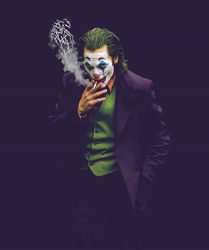 Trendy Wallpapers For Android Iphone Lock Screen Wallpaper Lock Screen Wallpaper Iphone Joker Iphone Wallpaper Joker Pics Joker Images