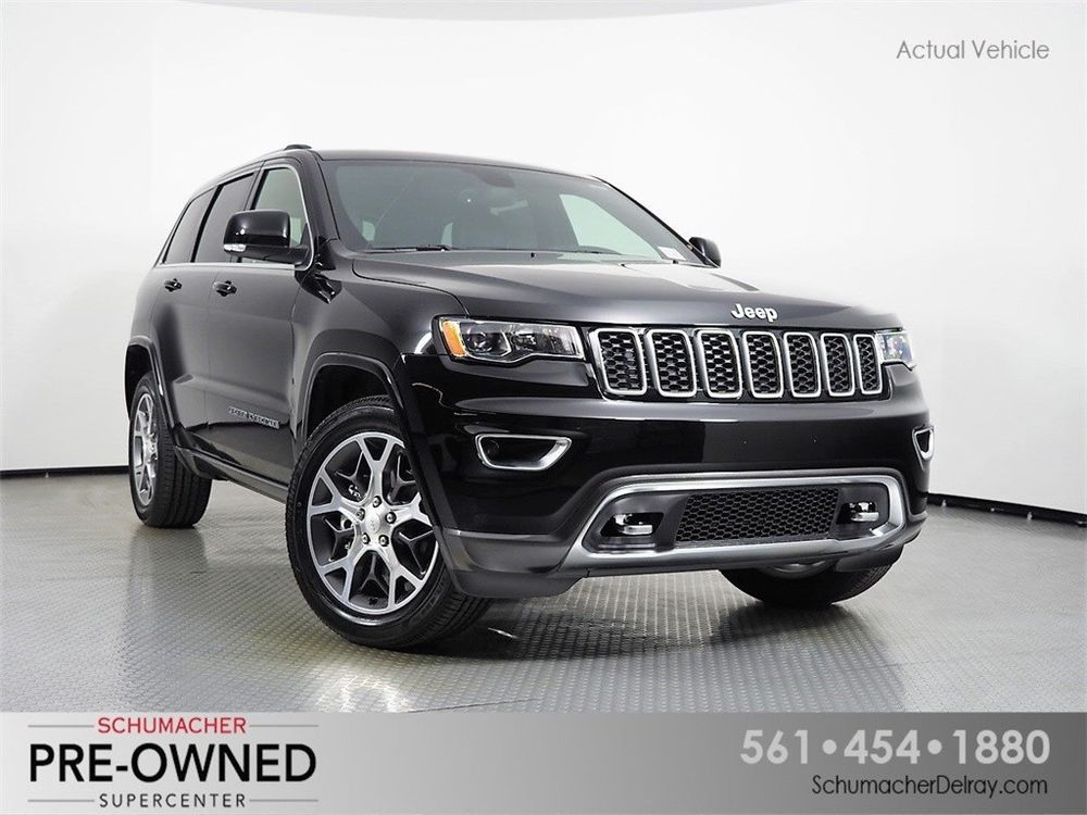 Ebay 2015 Jeep Grand Cherokee Limited 2015 Grand Cherokee Limited Brilliant Black Crystal Pearlcoat Jeep Grand Cherokee Limited 2015 Jeep Jeep Grand Cherokee