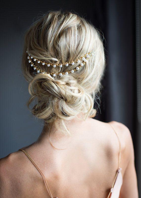 #hairchains