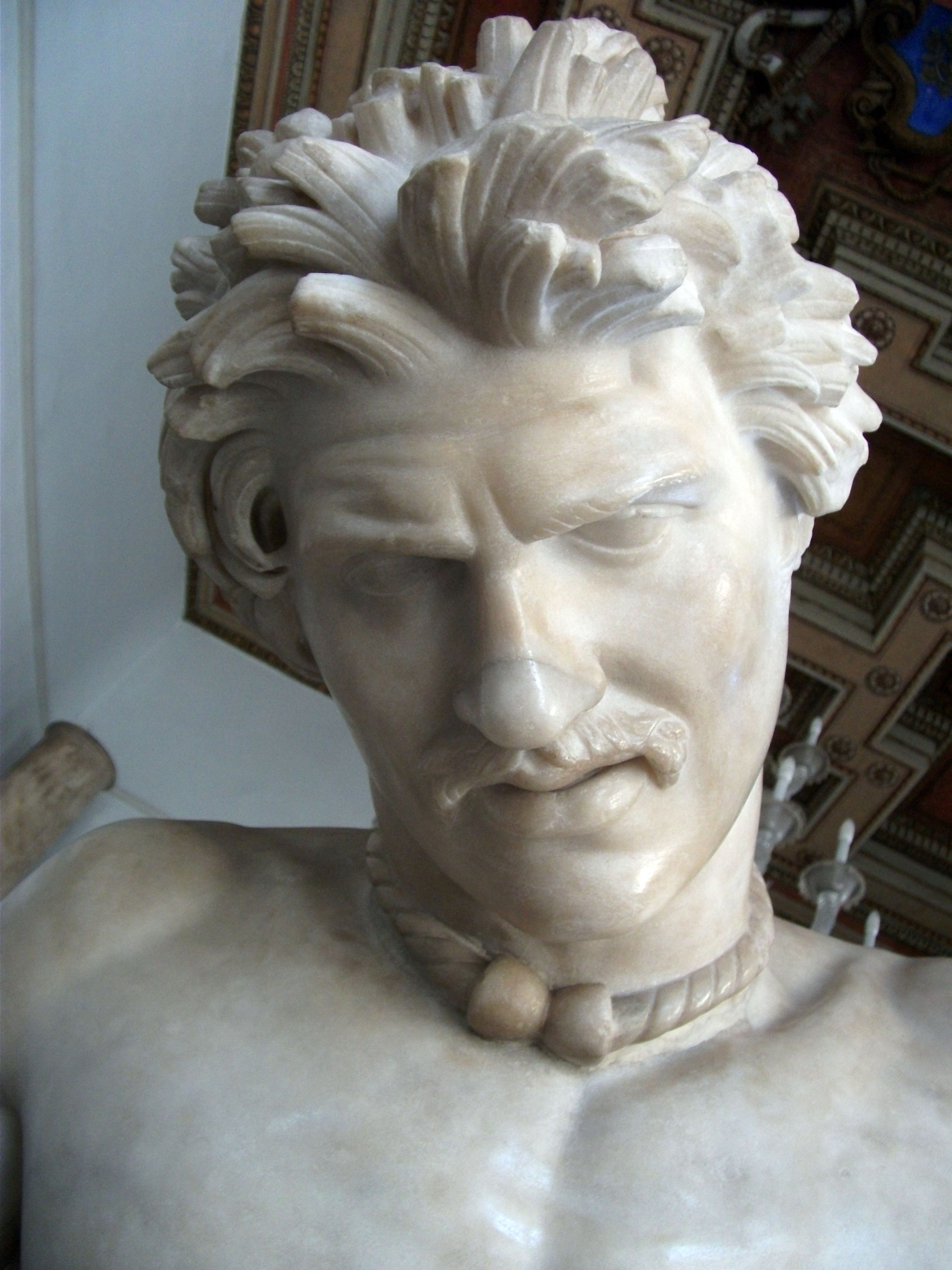 see the source image | statues | sculpture, art, ancient