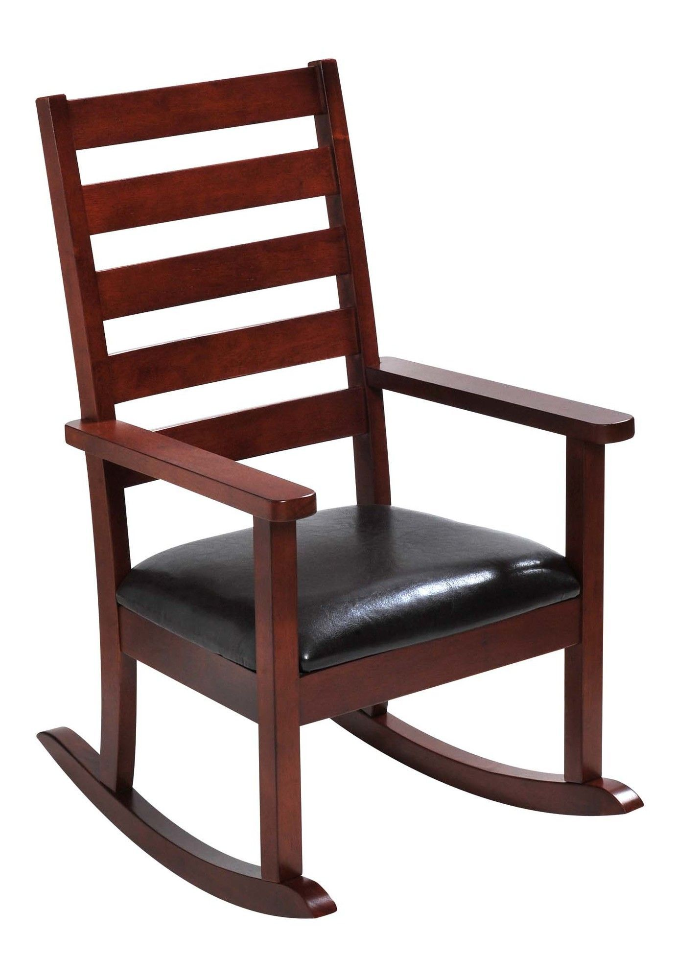 Mission Kids Rocking Chair Products Pinterest