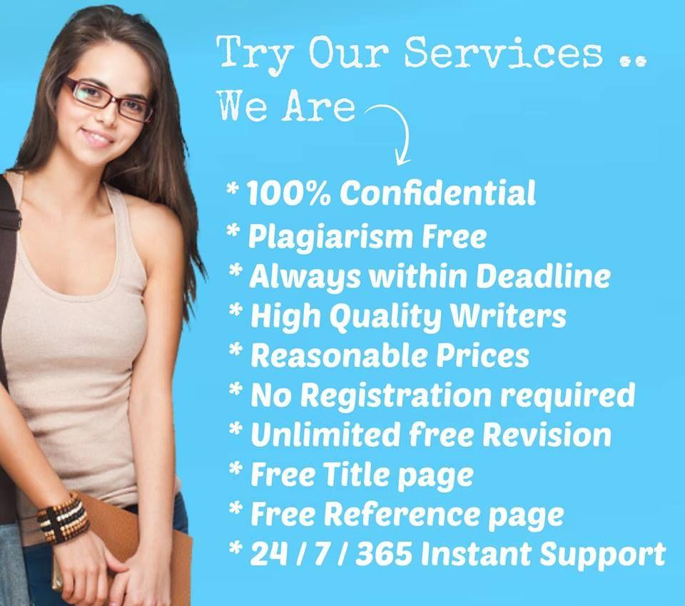 Free essay generator online free