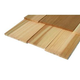 Best Product Image 1 Shingle Siding Wood Siding Wood 400 x 300