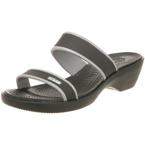 crocs Women's Madeira Sandal | Sandals