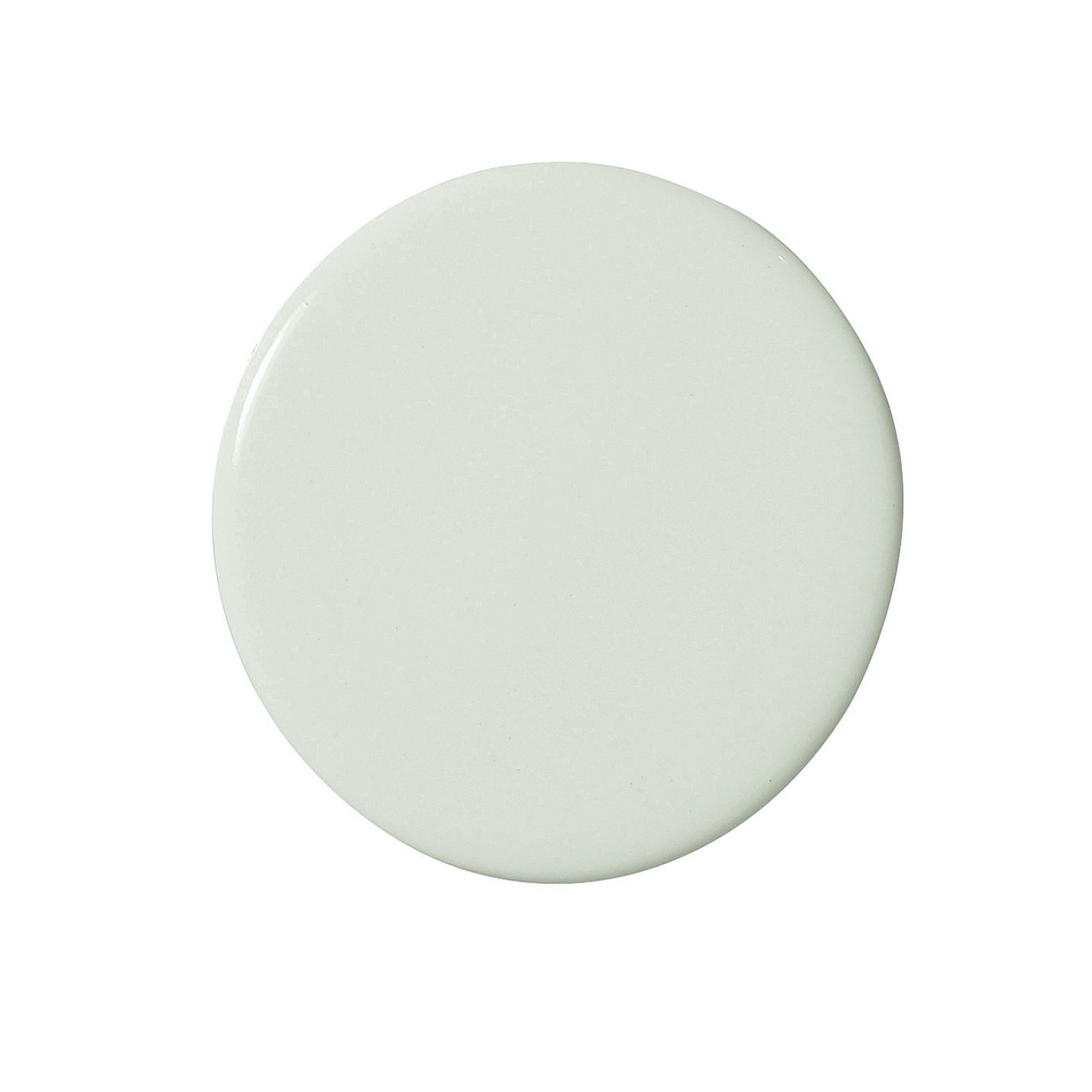 rain paint color by serena lily they say a pale tranquil shade - Celadon Paint Color