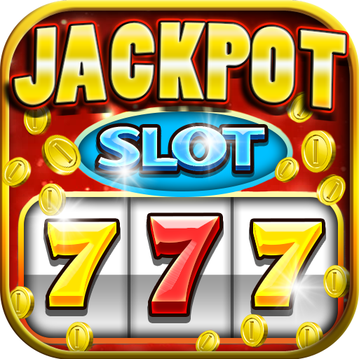 Best Slot Apps For Android