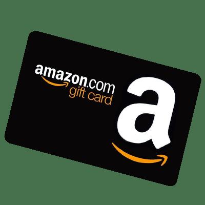 Photo of #Amazon #Gift #Card