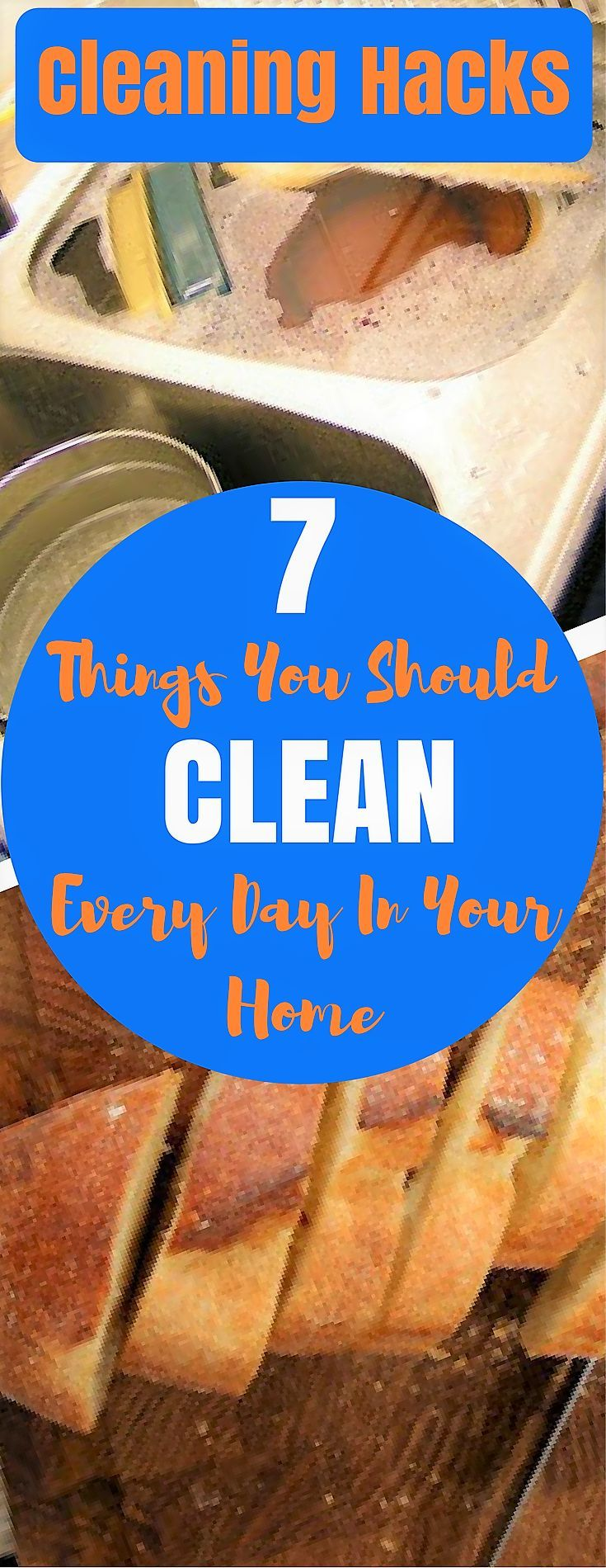 Discussion on this topic: 7 Things You Should Clean Every Single , 7-things-you-should-clean-every-single/