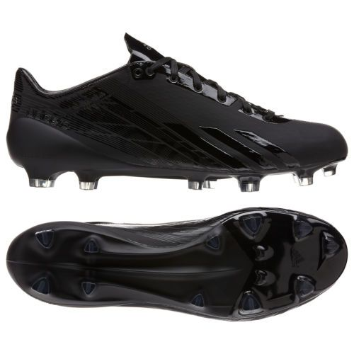 buy popular fab2c 5a9af Adidas Adizero 5 Star 2 0 Black Titanium