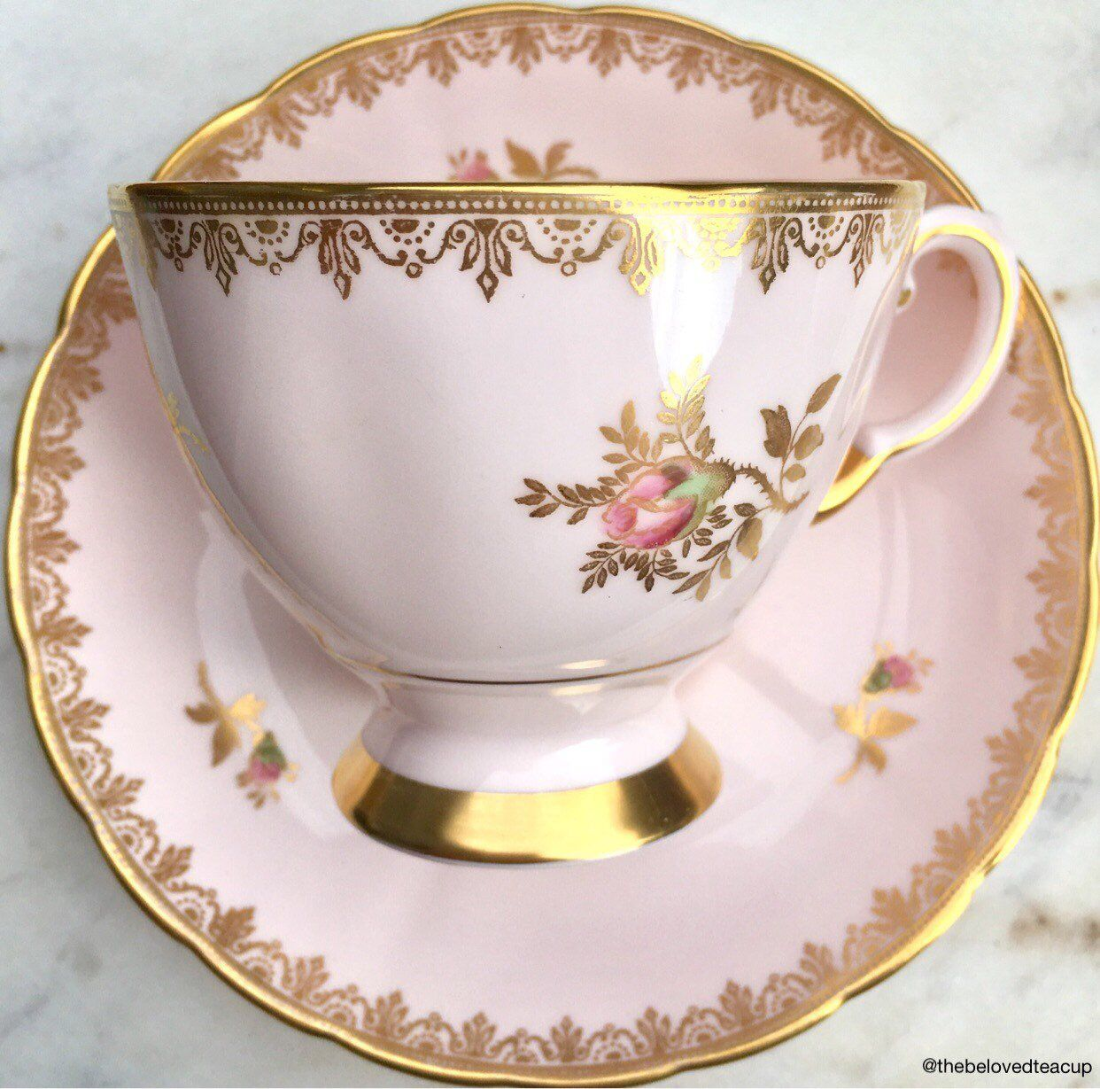 Where Can I Sell My China Near Me