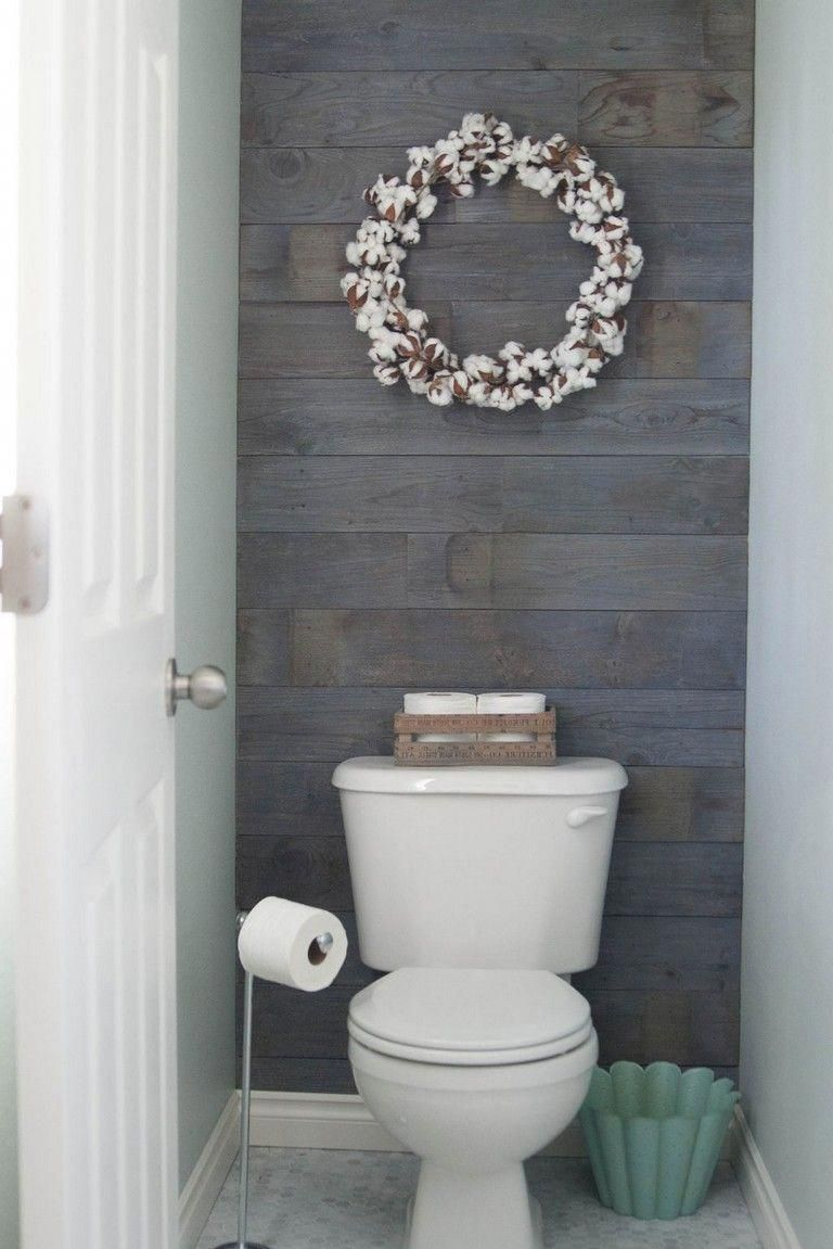 80 Elegant Master Bathroom Remodel Ideas Bathroom Bathroomideas Bathroomdesign Bathroomdecor Bathroomr With Images Half Bath Remodel Bathroom Decor Bathrooms Remodel