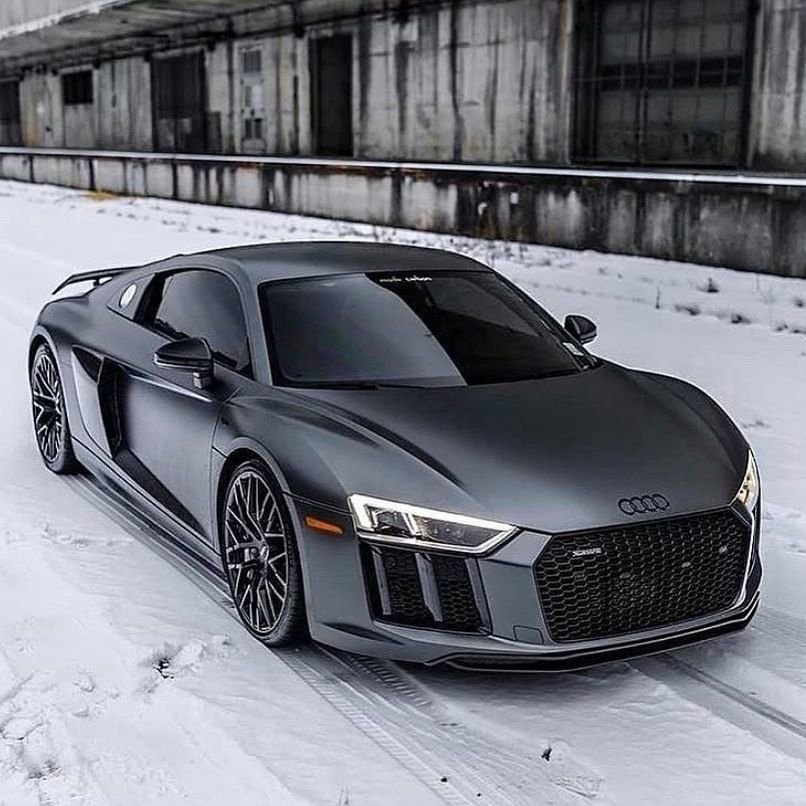 "L U X E  G R A Y on Instagram: ""C A R  G O A L S 