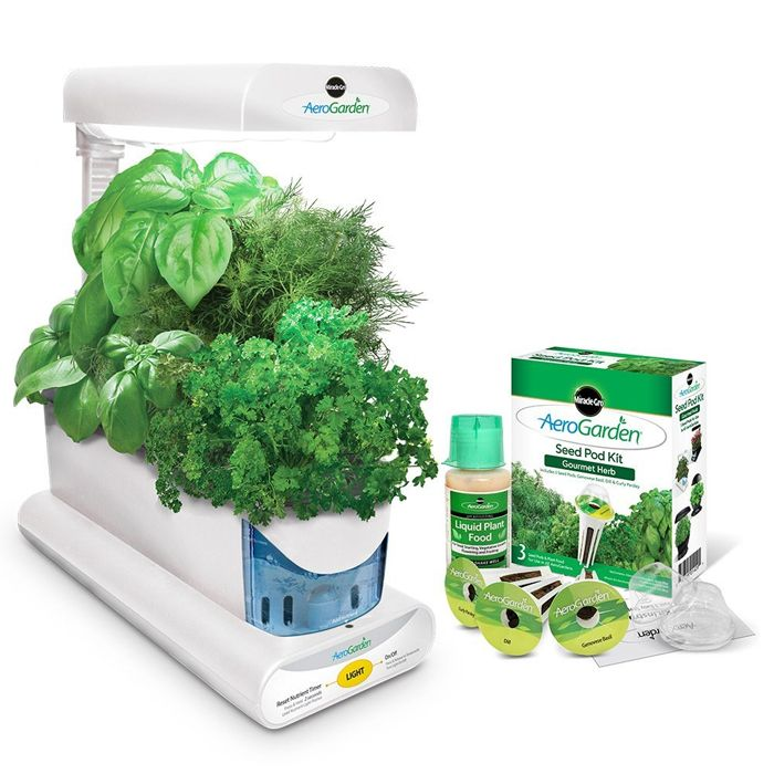 50 Off Foodsaver With Expanded Starter Kit 49 99 400 x 300