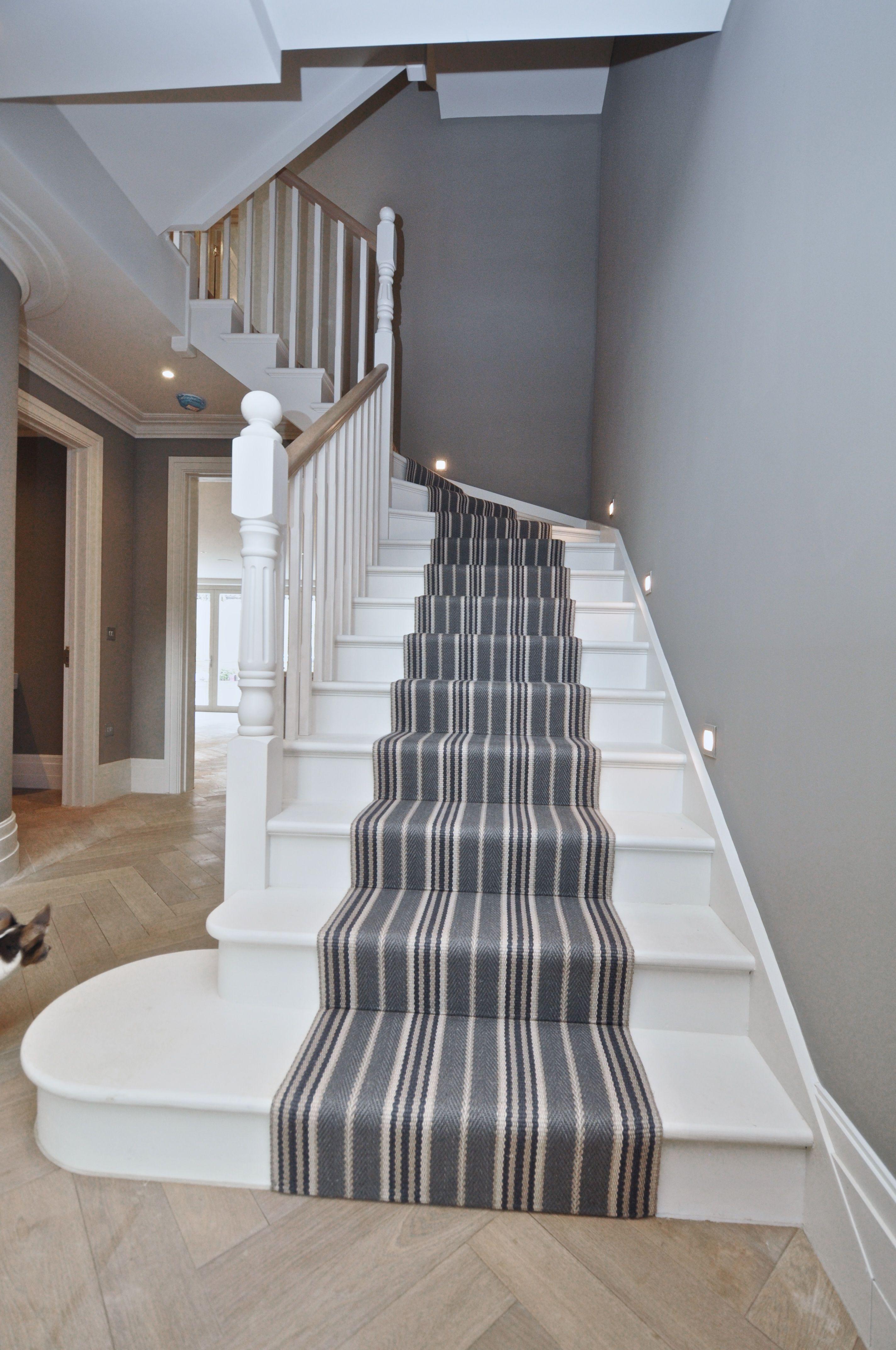 Best 5 031 Flatweave Stair Runners Off The Loom Lintzford 2 400 x 300