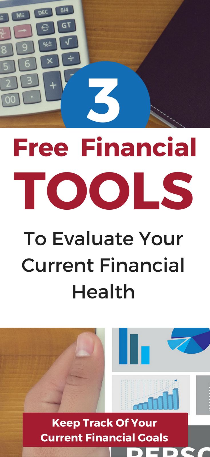 Free Financial Independence Calculators Learn When You Can Retire