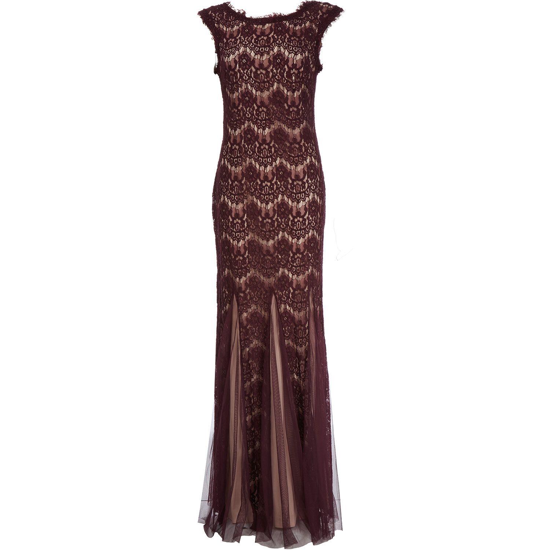 Tk maxx evening dresses uk