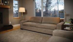 """minneapolis furniture """"room and board"""" - craigslist ..."""