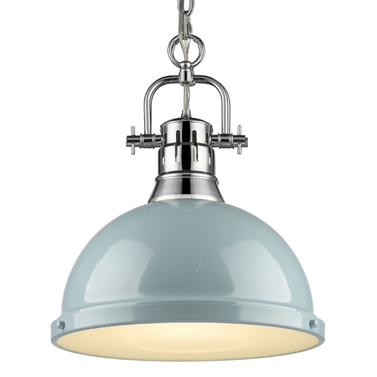 classic pendant lighting. Classic Dome Large Shade Pendant Light Lighting