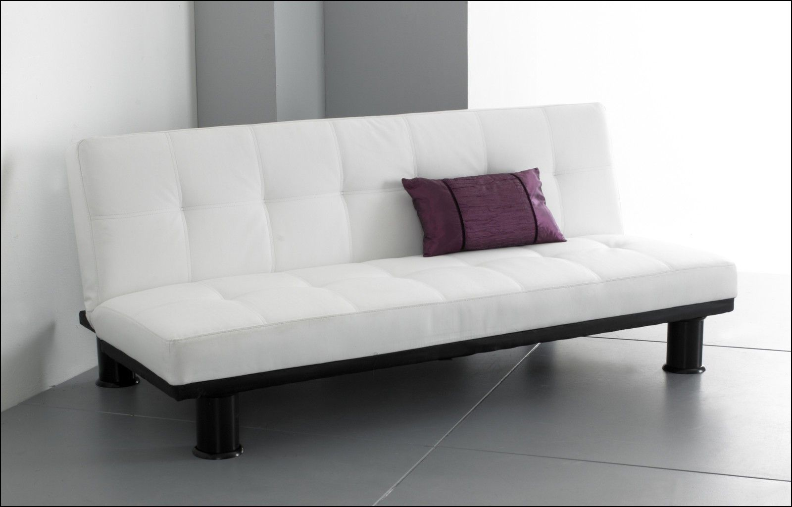 Awesome Designer Futons Sofa Beds House Sofa Bed Design Leather Beatyapartments Chair Design Images Beatyapartmentscom