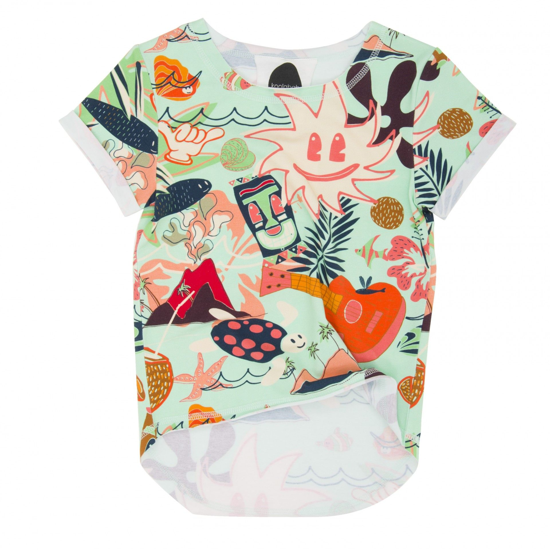 93f83c85aa6 Koolabah - LO DUNGAREE   Boys&Girls - Παιδικά ρούχα από οργανικό βαμβάκι    Dungarees, Overalls και Jumpsuit
